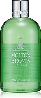 Molton Brown Bath & Shower Gel