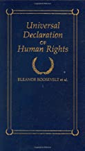 Universal Declaration of Human Rights (Books of American Wisdom)