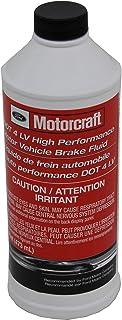 سائل الفرامل الأصلي لسيارات Ford Fluid PM-20 [RNG4 LV عالي الأداء - 473 مل