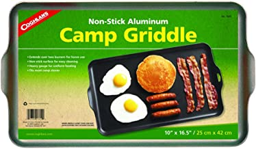 camp chef 900 griddle