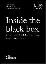 Inside the Black Box (v. 1)