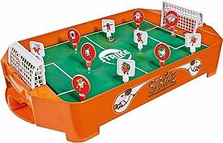 Amazon.es: Simba - Juegos de mesa y recreativos / Juegos y ...