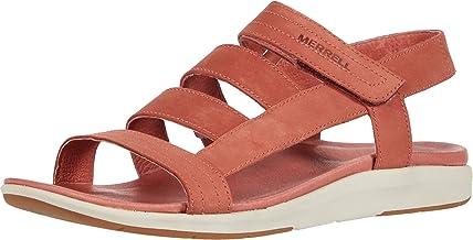 Merrell Women's Kalari Lore Backstrap Sandal