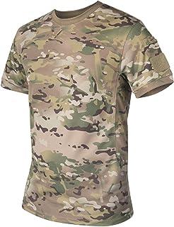 Amazon.es: Helikon - Camisetas, polos y camisas / Hombre: Ropa