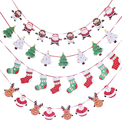 Christmas Decorations For Walls Amazon Com