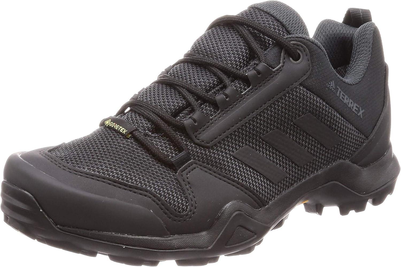 Adidas Men's's Terrex Ax3 GTX Nordic Walking shoes