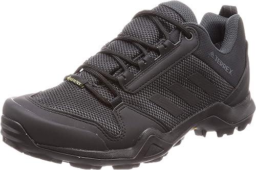 adidas Terrex Ax3 GTX, Chaussures de Marche Nordique Homme