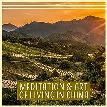 Meditation & Art of Living in China – Erhu Music for Relaxation, Yoga, Zen, Tai Chi, Reiki