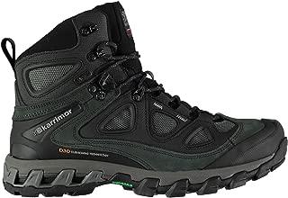 Mens KSB Jaguar Event Walking Boots Hiking Shoes