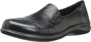 aravon faith shoes