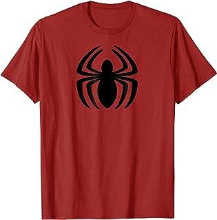 Best chest logo shirt Reviews