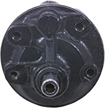 Cardone 20-840 Remanufactured Domestic Power Steering Pump
