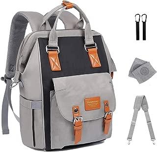 nursing backpack