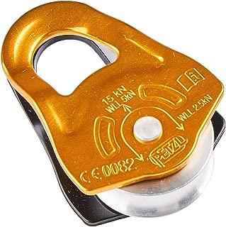 Petzl Medios de conexi/ón con Amortiguador ASAPSORBER Caso para ASAP Lock o de la Mano