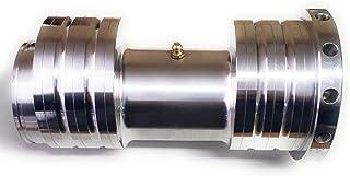 cyleto pastillas de freno delantero para TRX 450R TRX450R trx450er TRX 450 er 2004 2005 2006 2007 2008 2009 2010 2011 2012 2013 2014