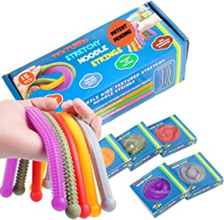 Best textured fidget toy Reviews