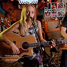 victoria bailey music