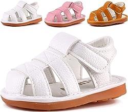Amazon.com: Sun San Sandals