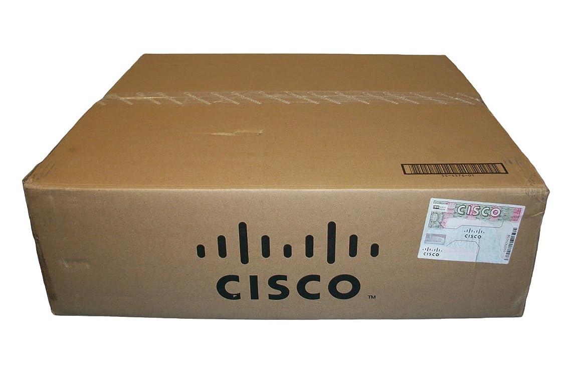 天ガラガラだらしないCisco Systems WS-C4948-S [PC]