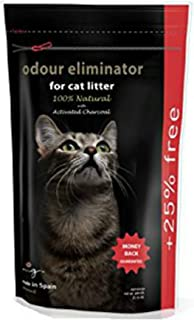Mediterranean Gold Cat Litter Odor Eliminator (XL, 21.16 oz)
