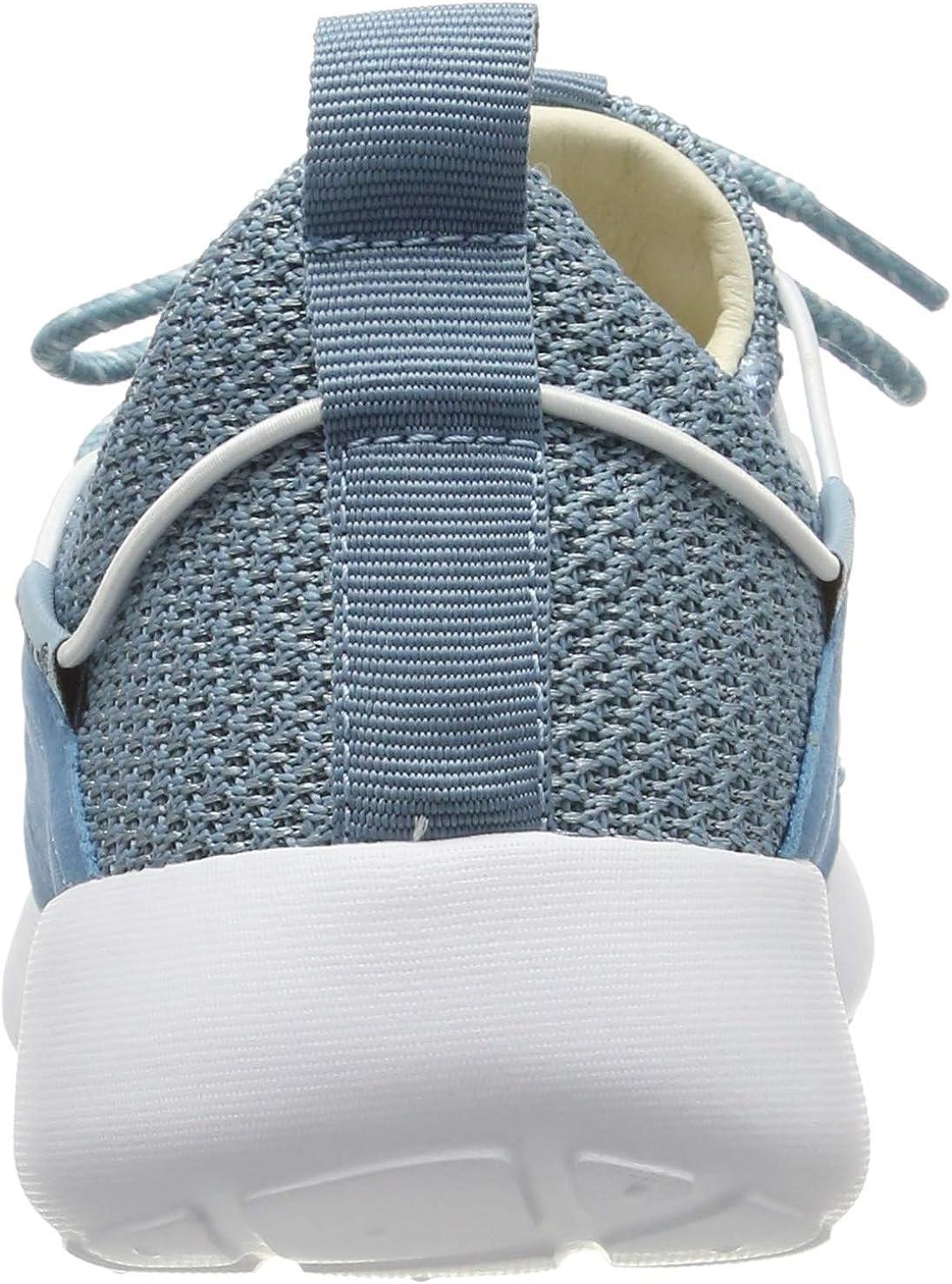 Romika Carry 03, Zapatillas para Mujer Azur Kombi 516