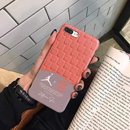 2d1c95c3b44df Amazon.com: ebay iphone charger case - Robbeyo: Cell Phones ...