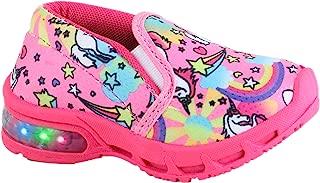 SMARTOTS Sport Shoes Resin Multicolor for Kids Boys