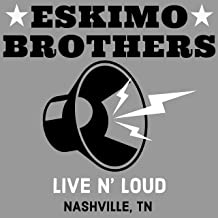 Best the eskimo brothers Reviews