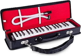 melodica y armonica