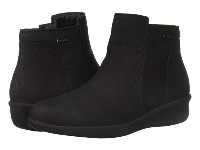Fairlee Ankle Boot