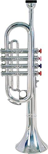 Bontempi- Trompette, 32 4231