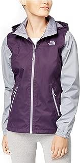 Best north face pink ribbon resolve waterproof jacket Reviews
