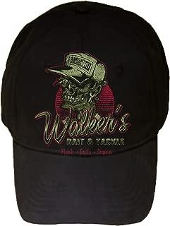 Walkers TV Show Parody - 100% Cotton Adjustable Hat