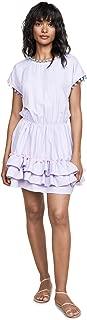 Women's Nissi Pom Pom Dress