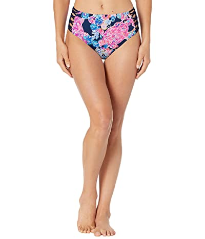 Lilly Pulitzer Rumy Bikini Bottoms