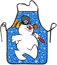 frosty the snowman party