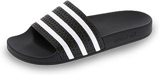 adidas Originals Unisex Adults' Adilette Flip Flops
