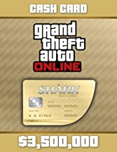 gta money ps4 online