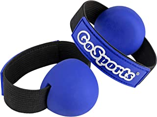 GoSports Perfect Set Volleyball Set Trainers - Teach Fundamentals and Proper Setting Form
