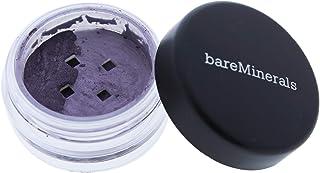 bareMinerals Eyecolor - Black Pearl
