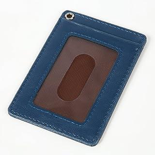 グロワール 単パスケース GLOIRE レイメイ メンズ レディース ビジネス 社会人 ブラック ブラウン グリーン ブルー ワイン ブルー