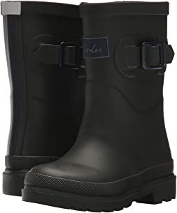Joules Kids - Field Welly Rain Boot (Toddler/Little Kid/Big Kid)