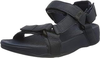FitFlop Ryker mens Men Fashion Sandals