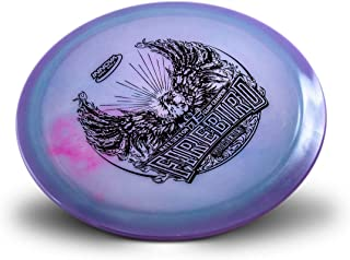 Best nate sexton discs Reviews