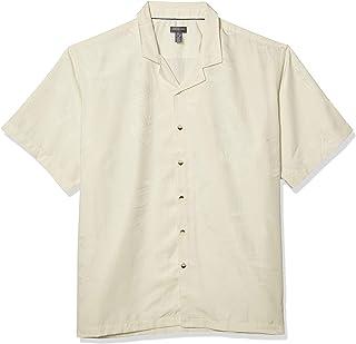 Sch/öffel Mens Kapstadt M Shirt