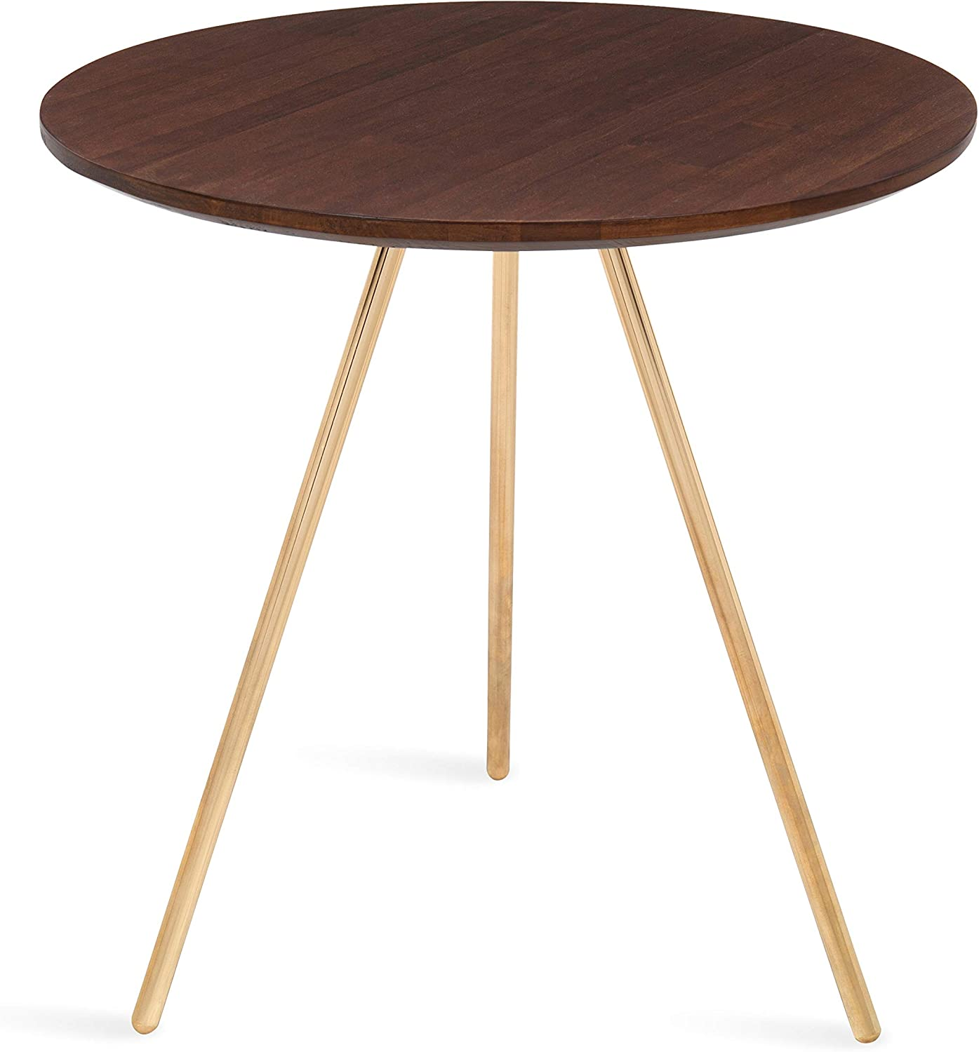 Kate trend rank and Laurel Rohm Modern Accent Side Max 56% OFF x Table 20