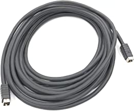 Bose 321 Acoustimass Link Cable for Series II or III Home Theater Systems