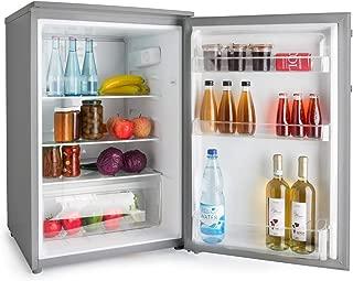 Amazon.es: 80-89 cm - Frigoríficos / Congeladores, frigoríficos y ...