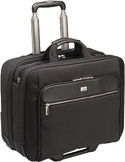 Case Logic 17 Inch Security Friendly Rolling Laptop Case