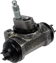 Dorman W37787 Drum Brake Wheel Cylinder